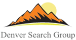 denver search group
